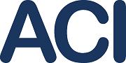 ACI-logo-1