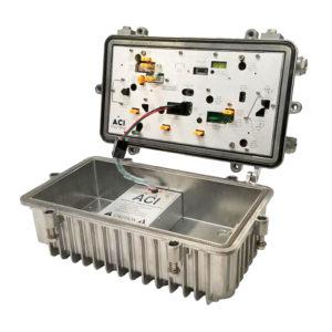 ACI Amplifier 1002 MHz SDA GaN