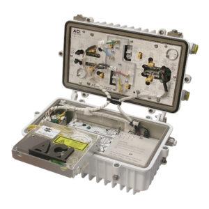 ACI Optical Node 2X2 ACION 3422 1002 MHZ