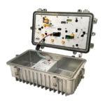 1002-MHz-SDA-GaN-square