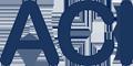 ACI-logo-Small