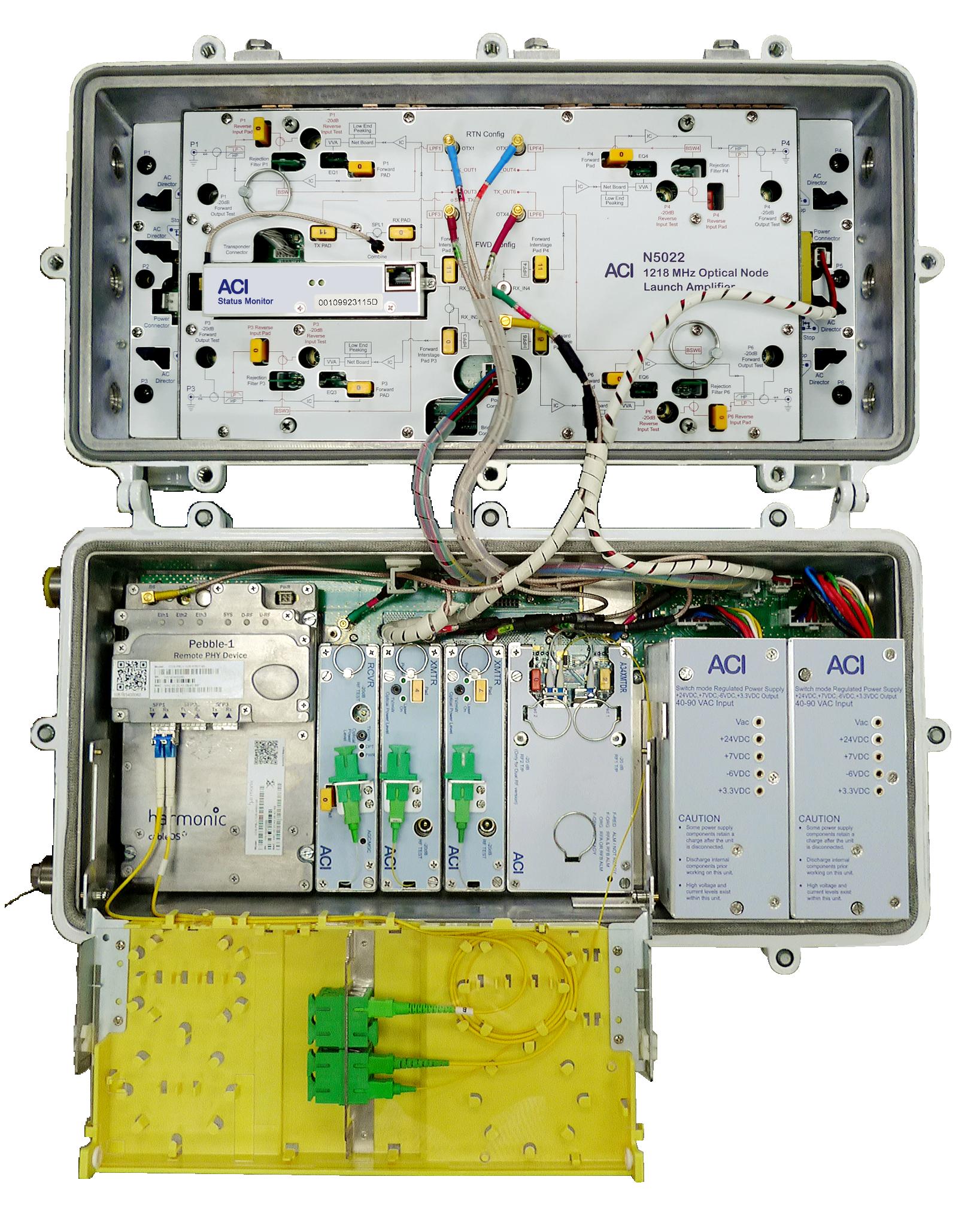 N5022-201105