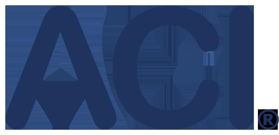 ACI Logo PM5534 900x425 210121