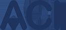 ACI Communications Logo