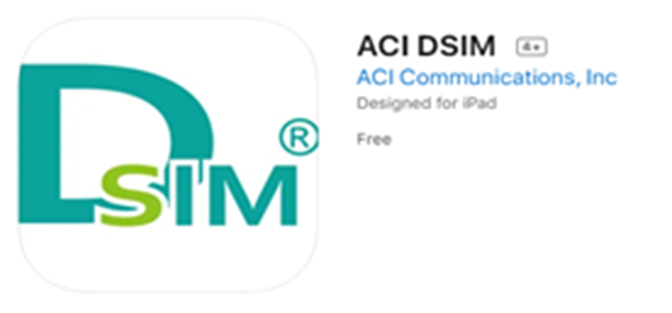 iOS download Rev C