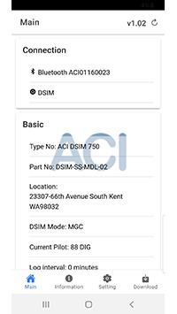 DSIM Main screen 1.02 for web 210316